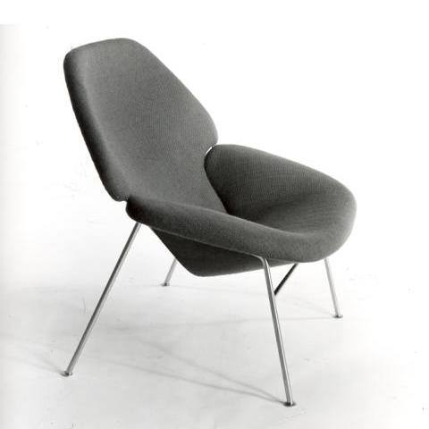 ARTIFORT > 555 > Pierre Paulin 1964