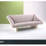 ARTIFORT > 943 > Artifort Design Group 1981