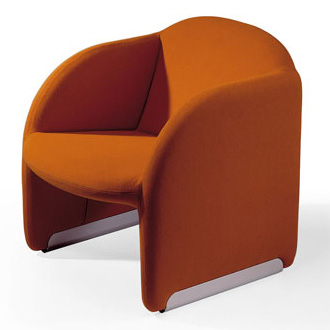 ARTIFORT > 065 Ben Chair >
