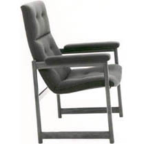 ARTIFORT > 494 > Artifort Design Group 1970