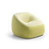 ARTIFORT > Swamp  R fauteuil (86cm) > Michiel van der Kley in 2009