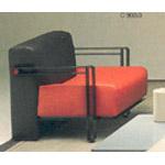 ARTIFORT > 950-952 > Hans de Wit 1986