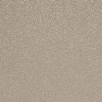 zElmosoft 01003    Elmo Leather