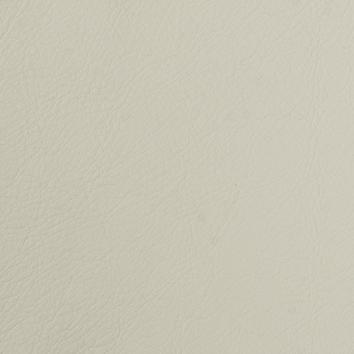 zElmosoft 01021    Elmo Leather