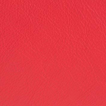 zElmosoft 05011    Elmo Leather