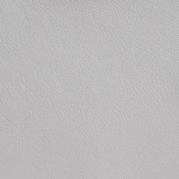 zElmosoft 11033    Elmo Leather