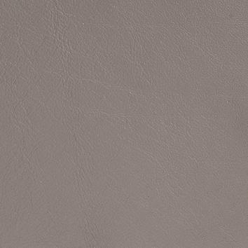 zElmosoft 13048    Elmo Leather