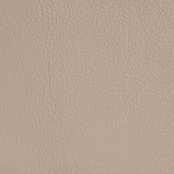 zElmosoft 13072    Elmo Leather