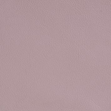 zElmosoft 16003    Elmo Leather