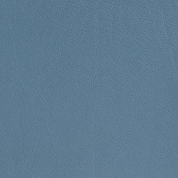 zElmosoft 17027    Elmo Leather