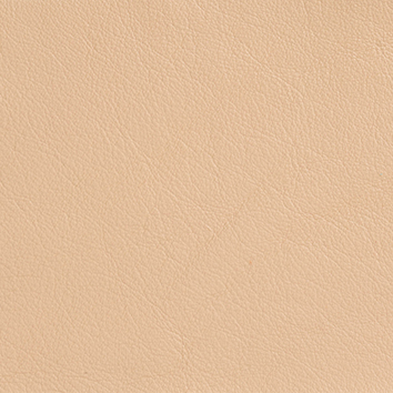 zElmosoft 22024    Elmo Leather