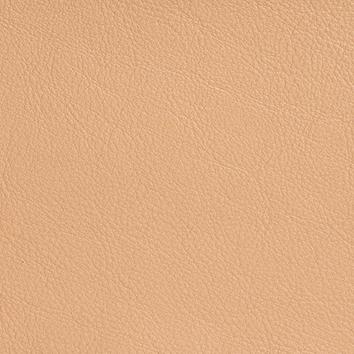 zElmosoft 22030    Elmo Leather
