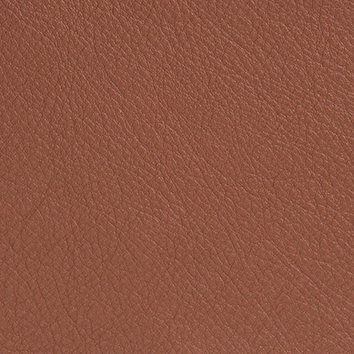 zElmosoft 33001    Elmo Leather