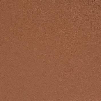 zElmosoft 33004    Elmo Leather