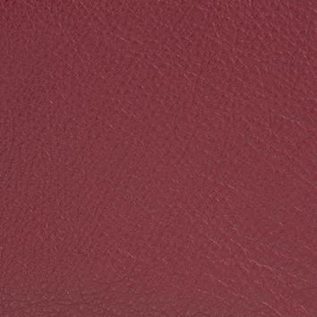 zElmosoft 35126    Elmo Leather