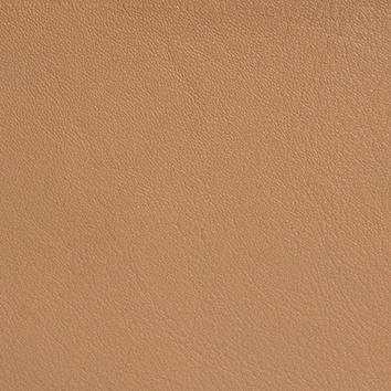 zElmosoft 43054    Elmo Leather