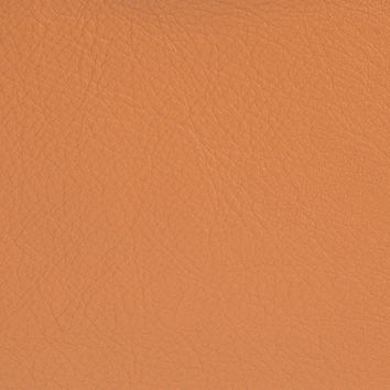 zElmosoft 54035    Elmo Leather