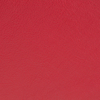 zElmosoft 55002    Elmo Leather
