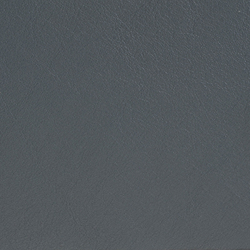 zElmosoft 71017    Elmo Leather