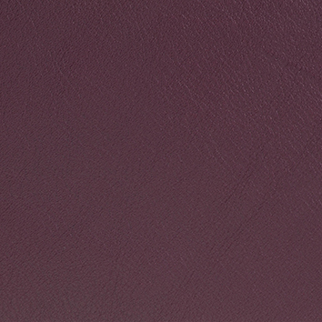 zElmosoft 75010    Elmo Leather