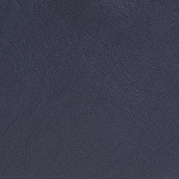 zElmosoft 77127    Elmo Leather