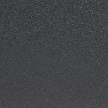 zElmosoft 91102    Elmo Leather