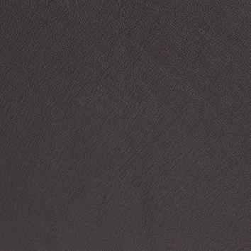 zElmosoft 93068    Elmo Leather