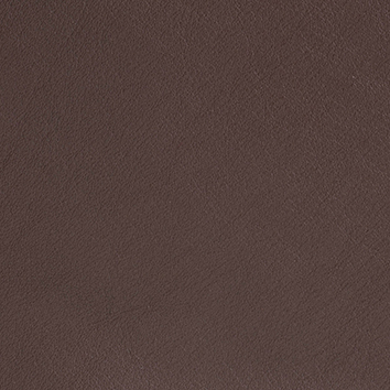zElmosoft 93099    Elmo Leather
