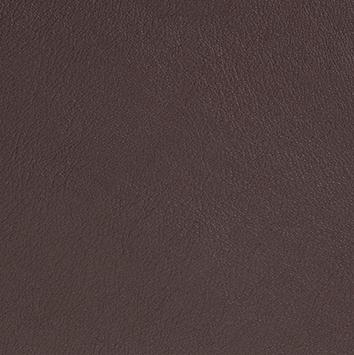 zElmosoft 93129    Elmo Leather