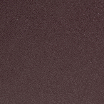 zElmosoft 95006    Elmo Leather