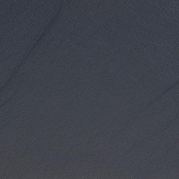 zElmosoft 97038    Elmo Leather