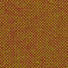 526    Kvadrat