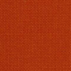 600    Kvadrat